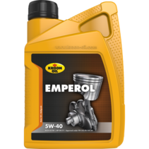 EMPEROL 5W-40 (1 Liter)