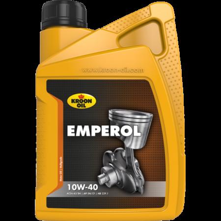 Kroon-oil EMPEROL 10W-40 (1 Liter)