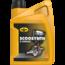Kroon-oil SCOOSYNTH (1 Liter)