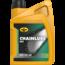 Kroon-oil CHAINLUBE BIO (5 Liter)