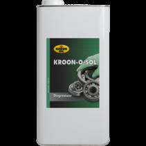 KROON-O-SOL (5 Liter blik)