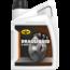 Kroon-oil DRAULIQUID-S DOT 4 (1 Liter)