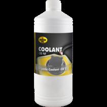COOLANT -38 ORGANIC NF (1 Liter)