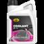 Kroon-oil COOLANT SP 12 (1 Liter)