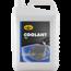Kroon-oil COOLANT -26 (5 Liter)
