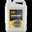 Kroon-oil COOLANT -38 ORGANIC NF (5 Liter)