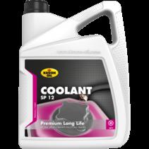 COOLANT SP 12 (5 Liter)