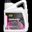 Kroon-oil COOLANT SP 12 (5 Liter)