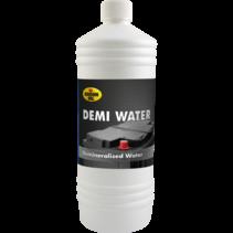 DEMI WATER (1 Liter)