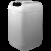 DEMI WATER (25 Liter)