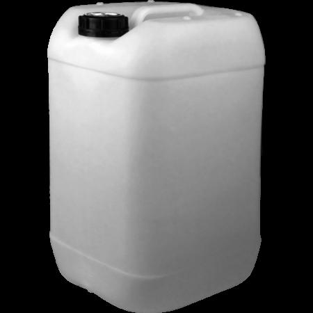 Kroon-oil DEMI WATER (25 Liter)