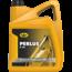 Kroon-oil PERLUS H 46 (5 Liter)