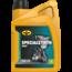 Kroon-oil SPECIALSYNTH MSP 5W-40 (1 Liter)