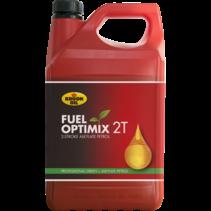 FUEL OPTIMIX 2T (5 Liter)