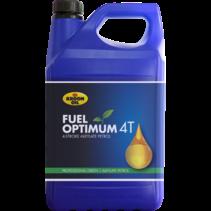 FUEL OPTIMUM 4T (5 Liter)