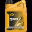 Kroon-oil PERLUS H 46 (1 Liter)