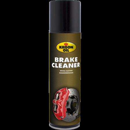 Kroon-oil BRAKE CLEANER (500 ml)