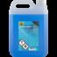Kroon-oil SCREEN WASH -20 ºC (5 liter)