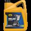 Kroon-oil HELAR SP LL-03 5W-30 (5 liter)