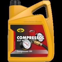 COMPRESSOL SCO 46 (5 liter)