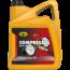 Kroon-oil COMPRESSOL SCO 46 (5 liter)