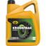Kroon-oil KROONTRAK SYNTH 10W-40 (5 liter)