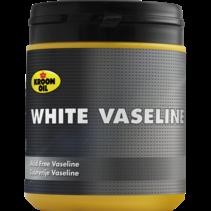 WHITE VASELINE (600 gram)