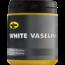 Kroon-oil WHITE VASELINE (600 gram)