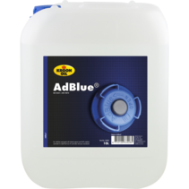 ADBLUE (10 liter)