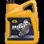 Kroon-oil ABACOT MEP 220 (5 liter)