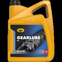 GEARLUBE LS 80W-90 (5 liter)