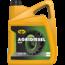 Kroon-oil AGRIDIESEL MSP 15W-40 (5 liter)