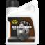 Kroon-oil DRAULIQUID-S DOT 4 (500 ml)