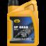 Kroon-oil SP GEAR 5015 (1 liter)