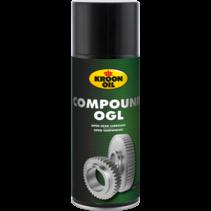 COMPOUND OGL (400 ml)