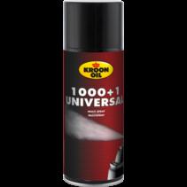 1000+1 UNIVERSAL (300 ml)