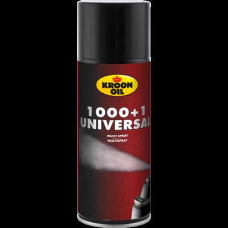 Kroon-oil 1000+1 UNIVERSAL (300 ml)