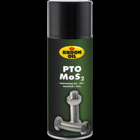 Kroon-oil PTO MOS2 (400 ml)