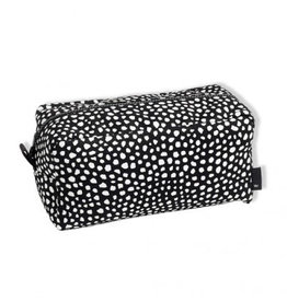 HAY HAY Dot Wash Bag