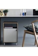 FERM LIVING Ferm Living cabinet