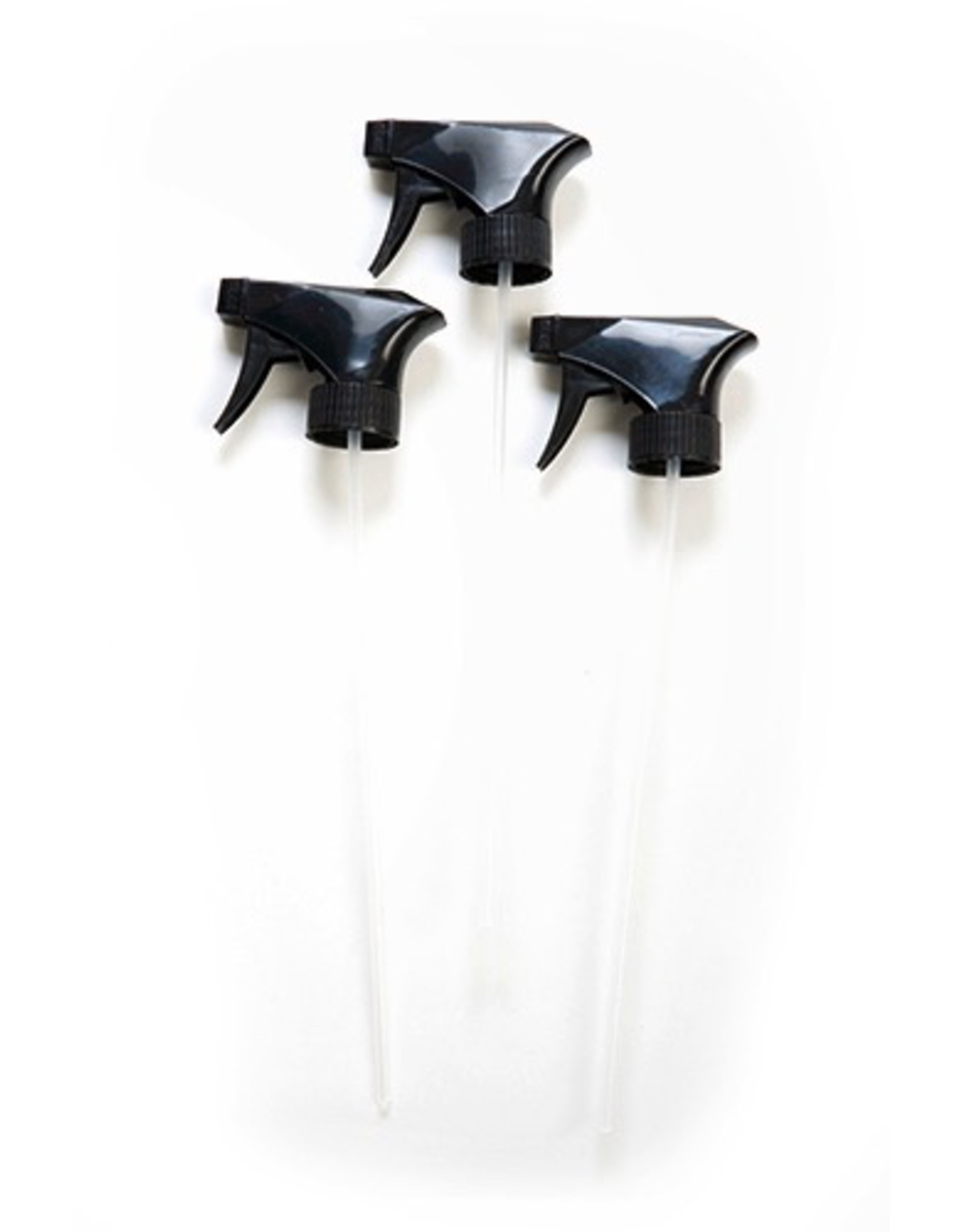 LA BRUKET L:A BRUKET Spraytop