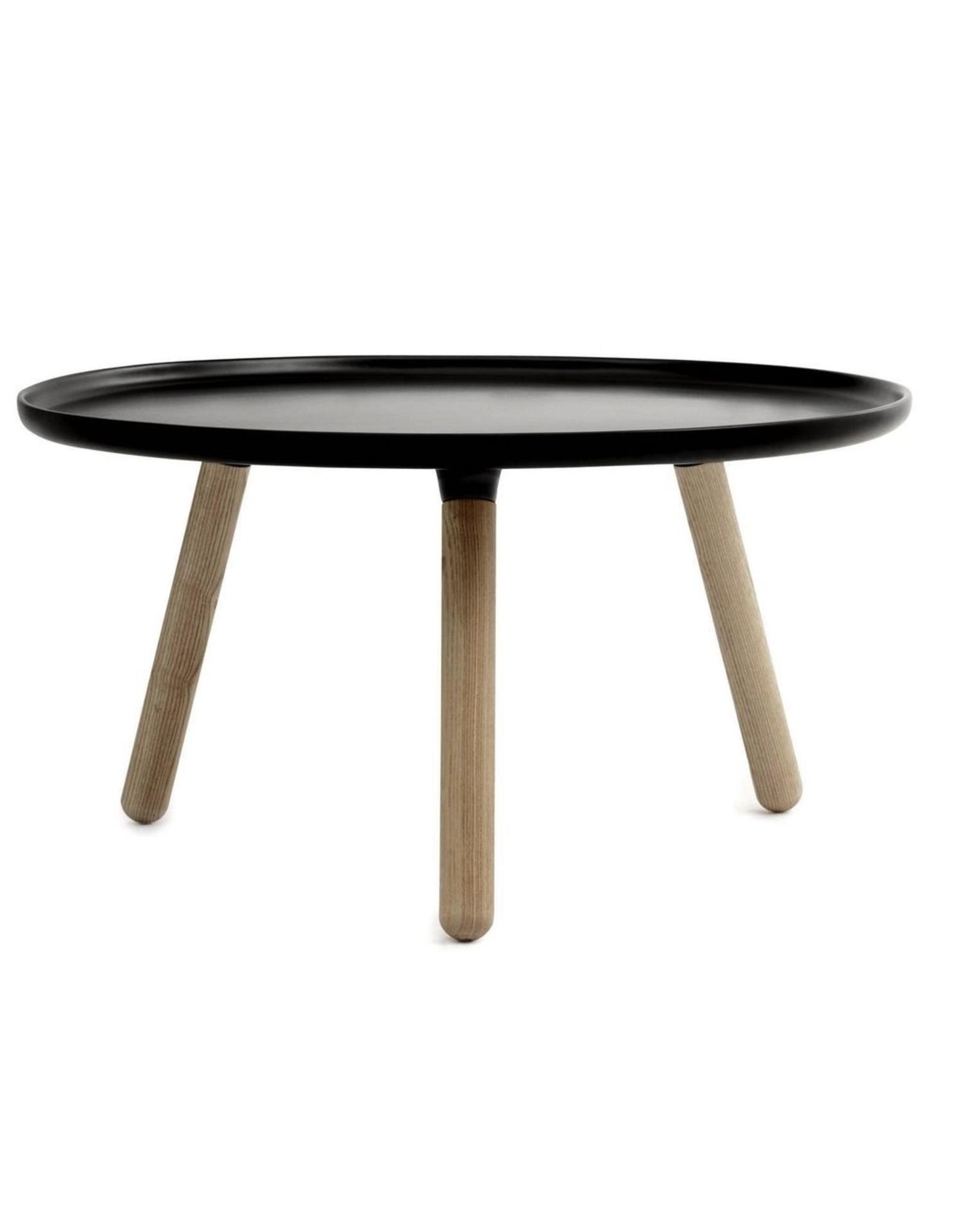 Normann Copenhagen Tablo Table Large