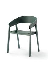 Muuto Cover Chair