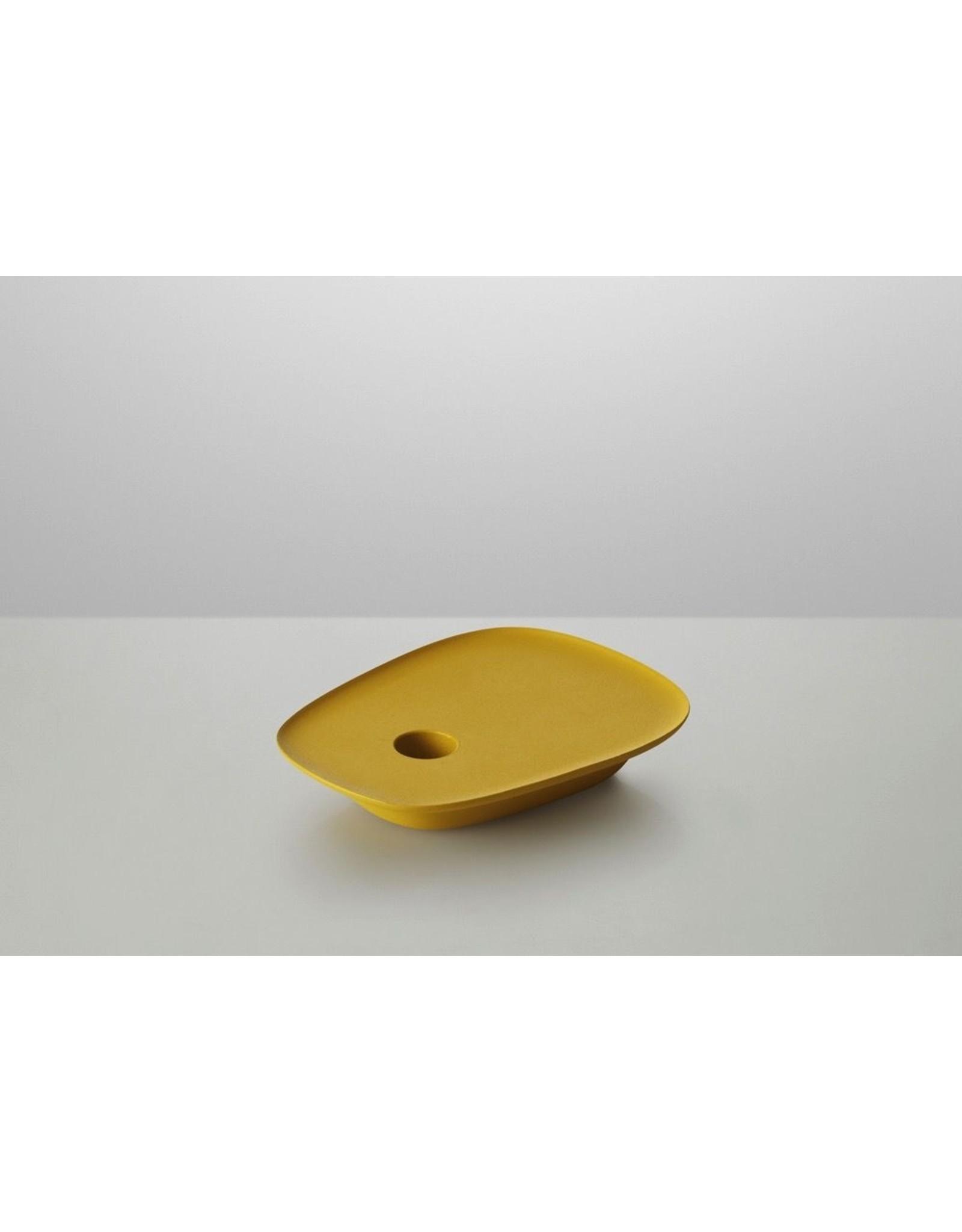Muuto Float geel