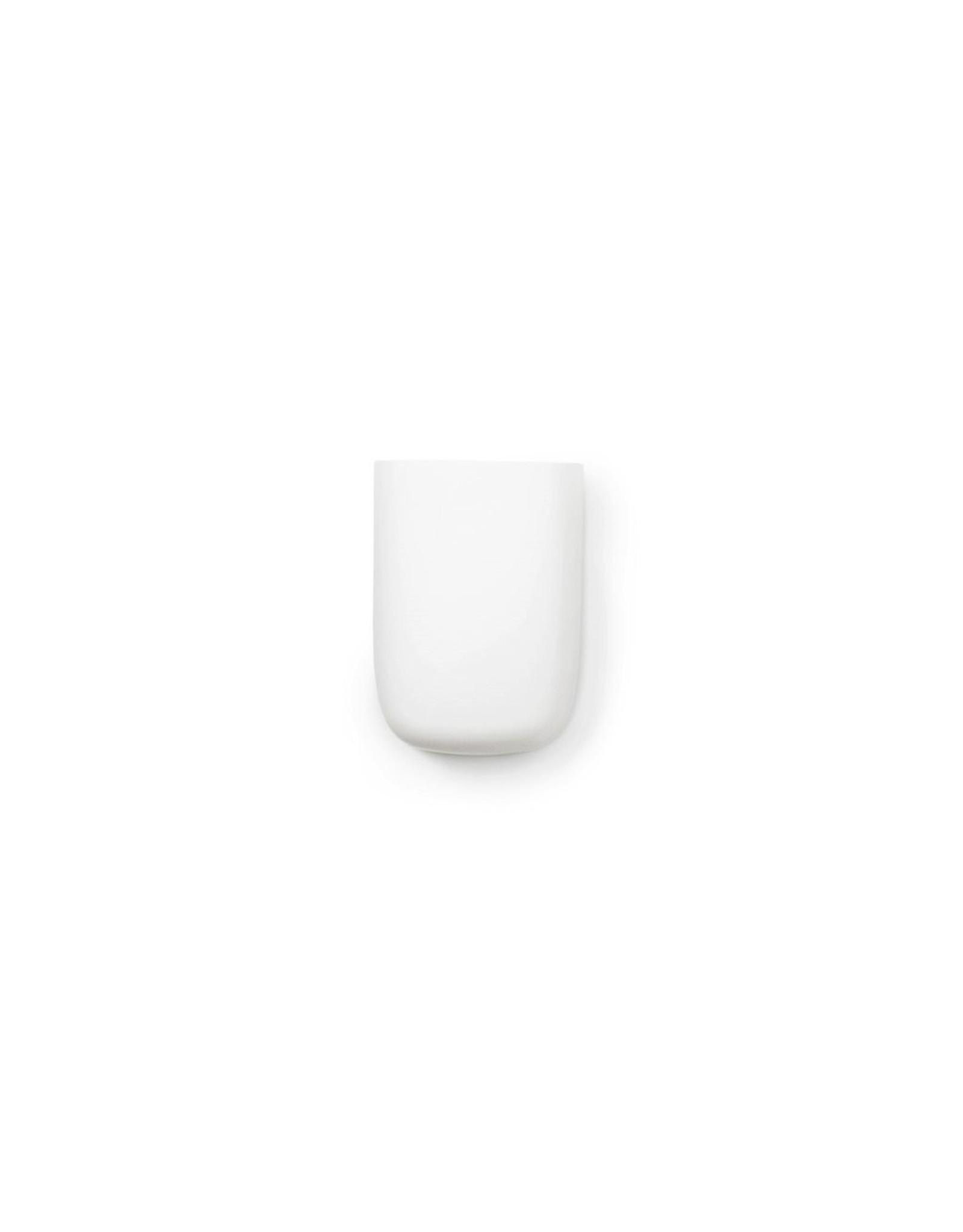 Normann Copenhagen POCKET 3 WHITE