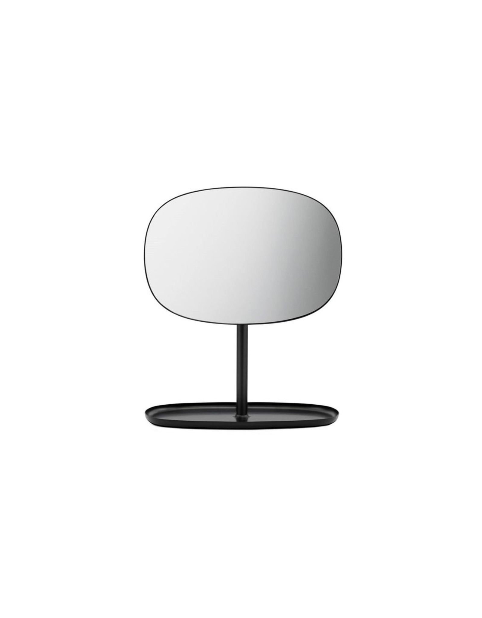 Normann Copenhagen Flip Mirror