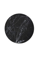 FERM LIVING Marble Table