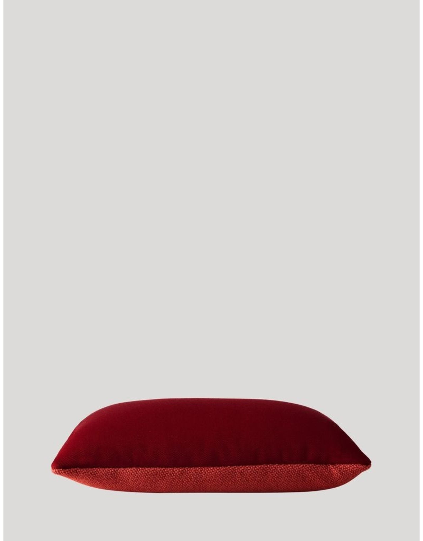 Muuto MINGLE CUSHION 50x50 RED