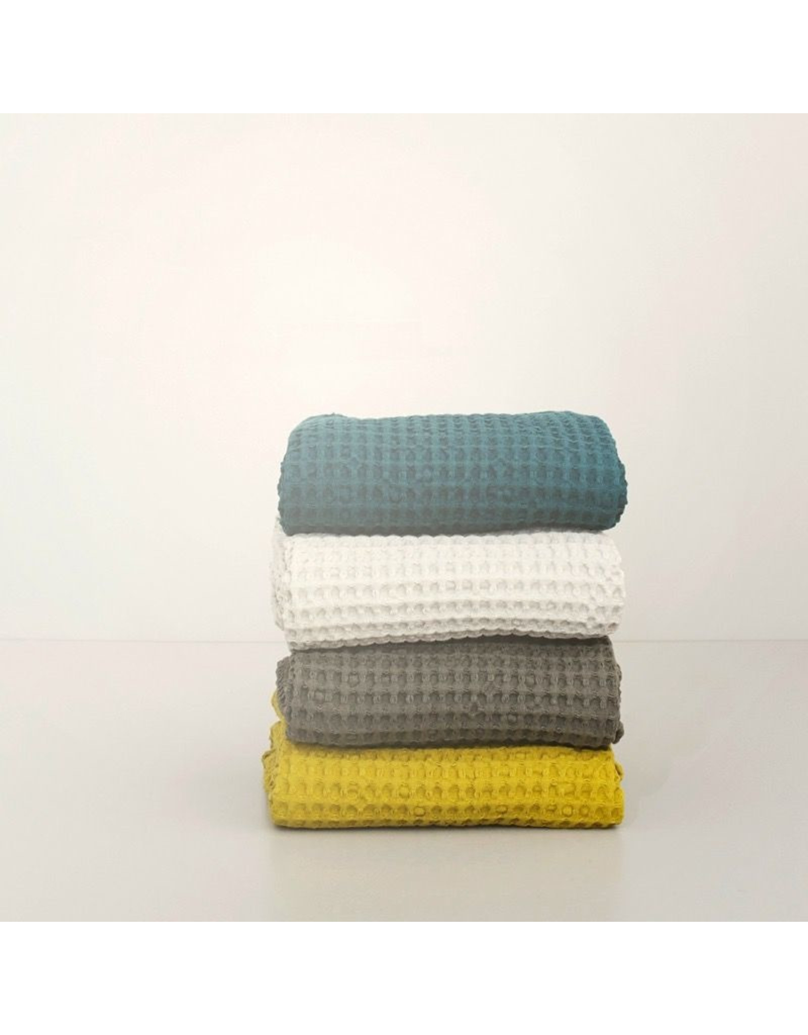 FERM LIVING Hand Towel