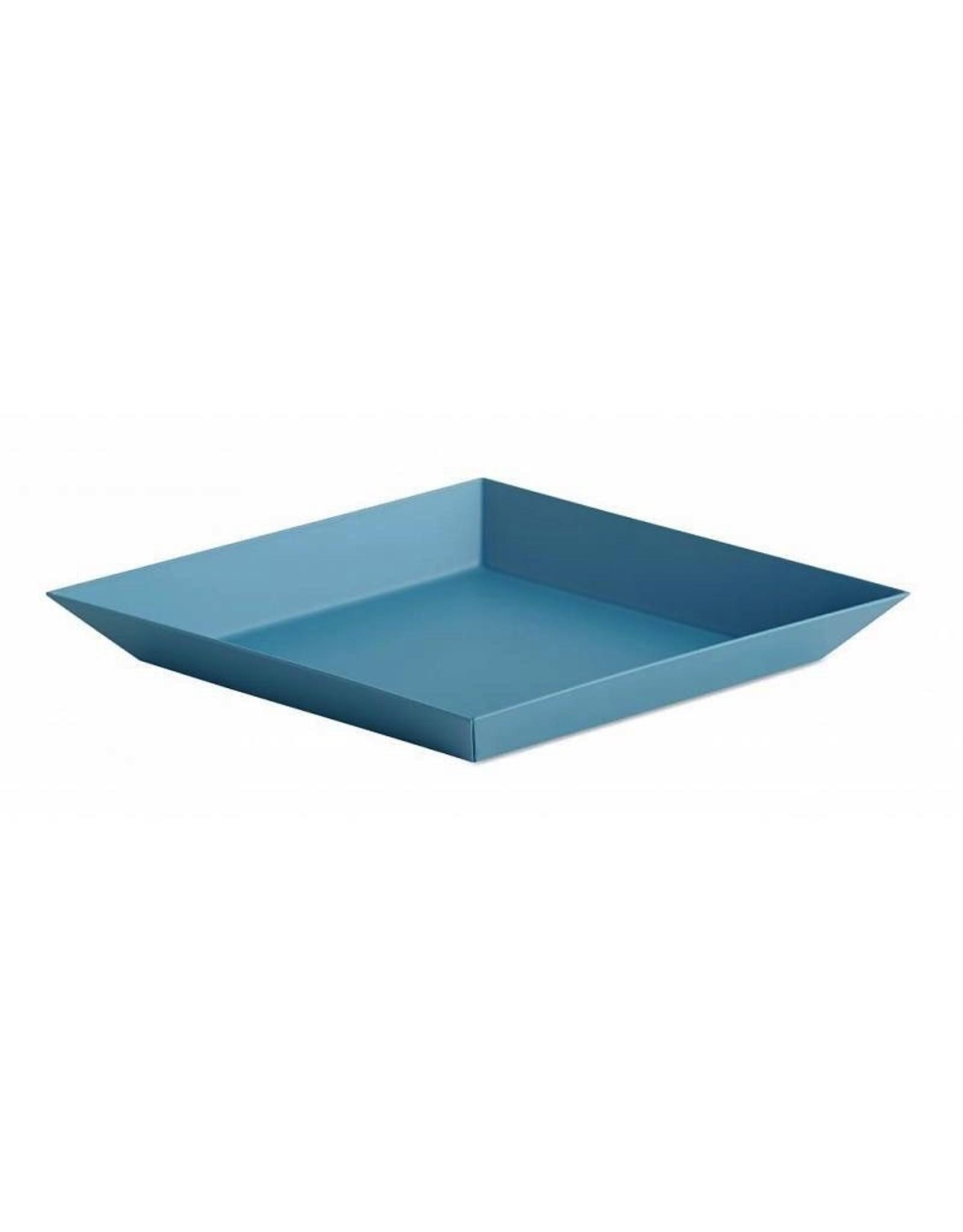 HAY Kaleido XS Blue